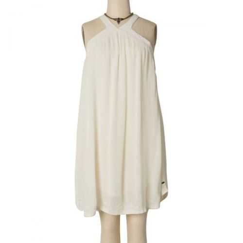 O'Neill Lilia Women's Dresses, color: Pale Orchid | Naked, category/department: women-dresses